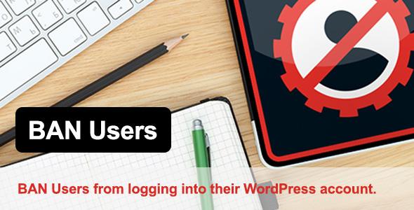 wp-ban-users