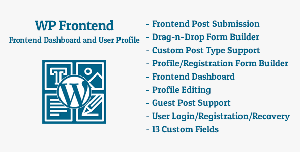 wp-frontend