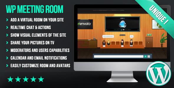 wp-meeting-virtual-room