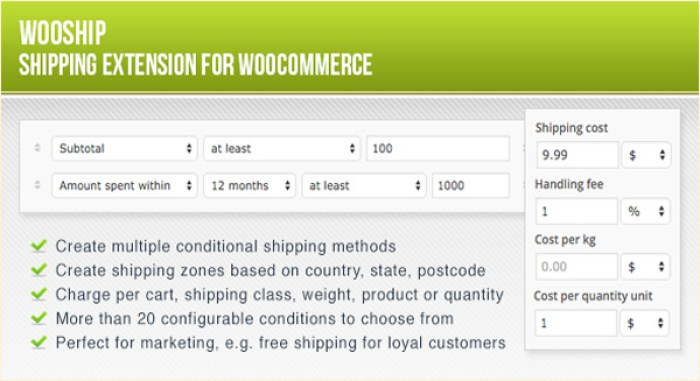 wooship-woocommerce-shipping-plugin-scenarios-expeditions