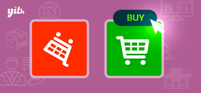 yith-woocommerce-recover-abandoned-cart-plugin-woocommerce-retrouver-paniers-abandonnes