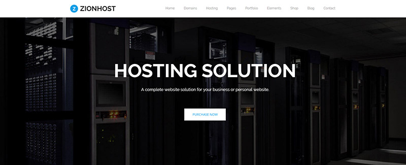 zionhost-themes-wordpress-site-web-societe-hebergement-web