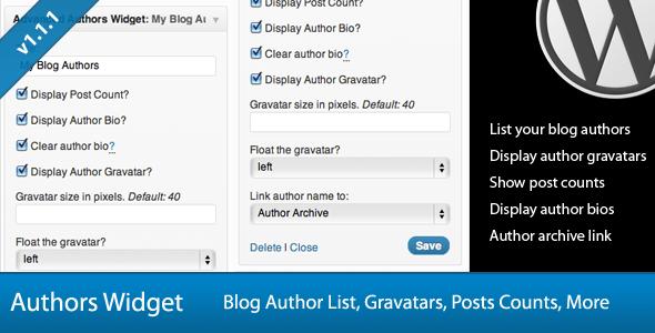 авансы-блог-авторов-виджет-плагин-WordPress-для-других