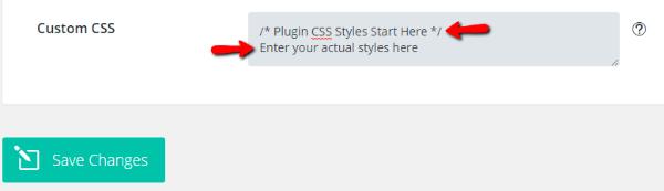 ajouter-un-code-css-personnalise-divi