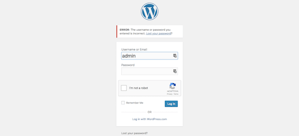 блоки-на-WordPress