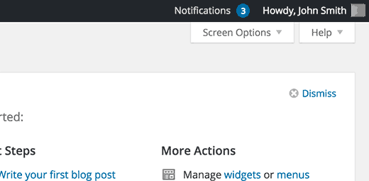centre-de-notification-wp-plugin