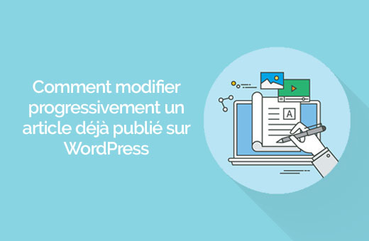 how-to-a-dia-a-itens-wordpress
