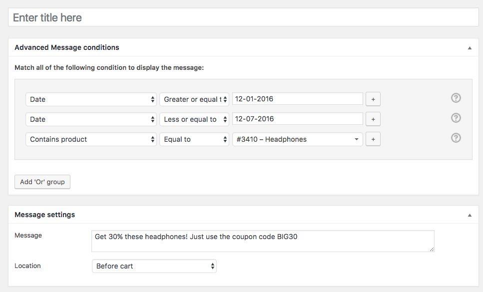 configuration-des-exemple-de-message-wordpress