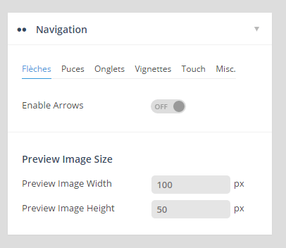configuration-navigation-revolution-slider