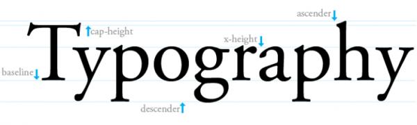 criação-de-font-shema