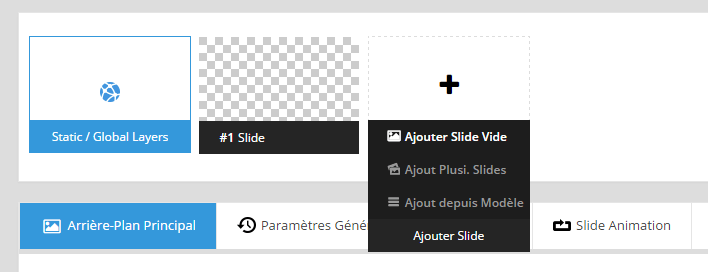 creation-de-slide-option-revolution-slider