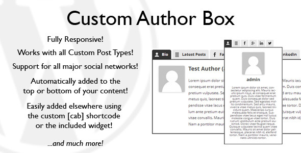 custom-author-box-plugin-wordpress-pour-autres