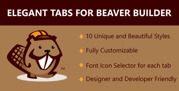 eleganti-tabs-per-beaver-costruttore-plugin-wordpress-to-page-builder