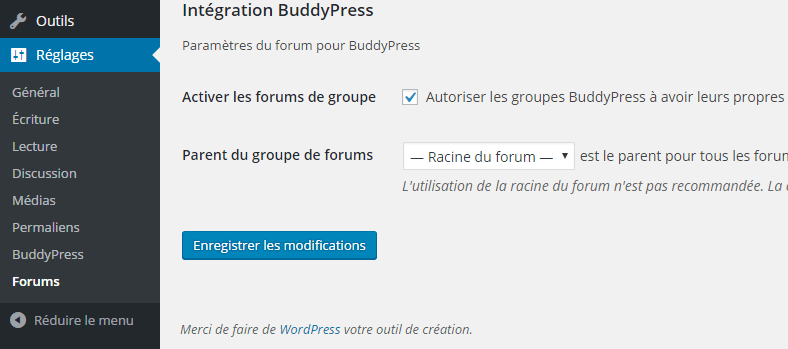 integration-buddypress-bbpress-wordpress-tutoriel