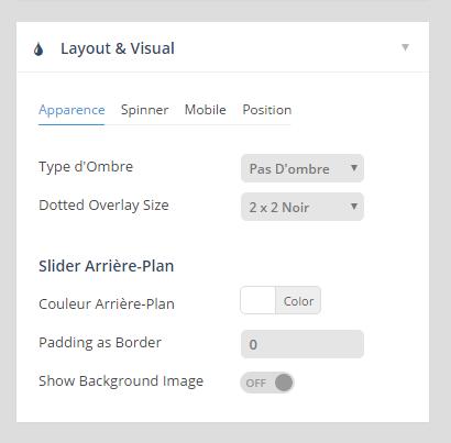 layout-et-visual
