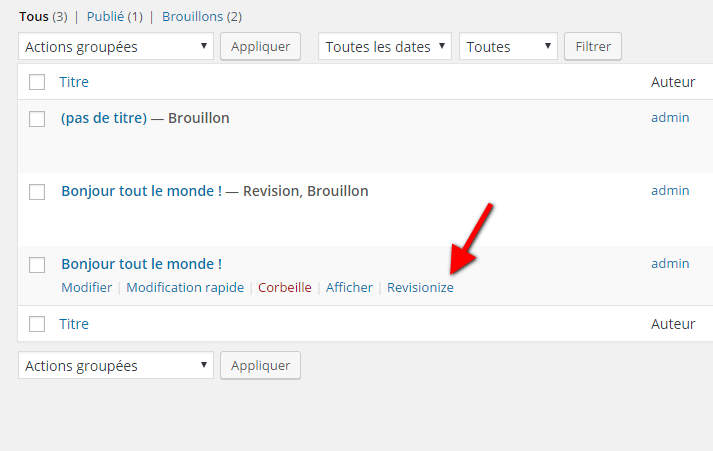 link-revisionize-article-wordpress