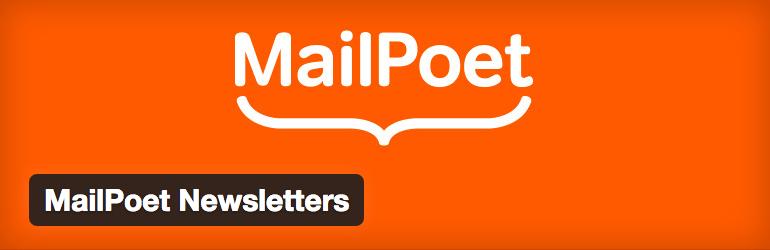 mailpoet-plugin-newsletters