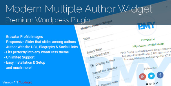 modern-multiple-author-widget-plugin-wordpress-pour-autres
