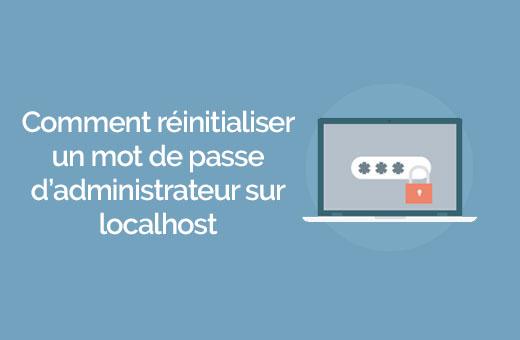 reinitialisation-dun-mot-de-passe-dadministrateur-en-local