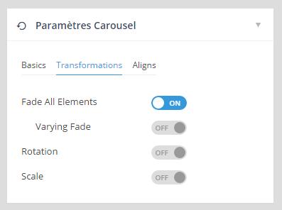 section-parametre-du-carrousel-revolution-slider