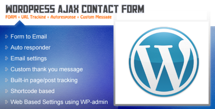 wp-ajax-contact-form-tracking-plugin-wordpress-to-segurança