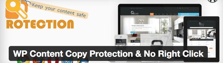 wp-content-copy-protection-plugin-wordpress