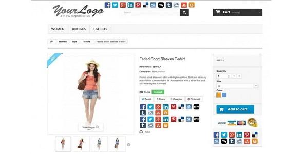 12-social-share-networks-plugin-prestashop-pour-partage-social