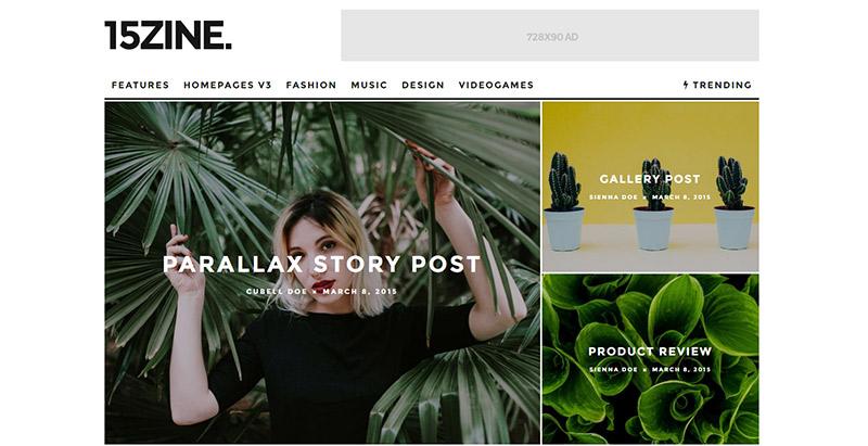 15zine-tema-wordpress-membuat-situs-internet-majalah-berita-blog