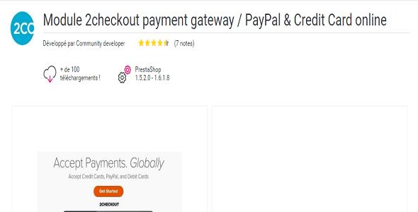 2checkout-payment-gateway-plugin-prestashop-pour-passerelle-paiement