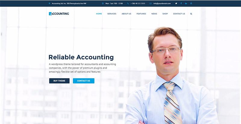 akuntansi-10-tema-wordpress-membuat-web-site-kantor akuntan akuntan-compatbilite