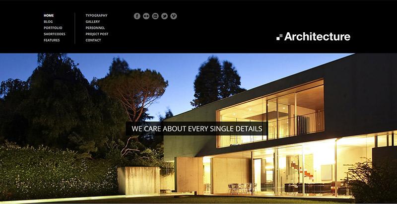 architecture-themes-wordpress-creer-site-web-architecte-architecture
