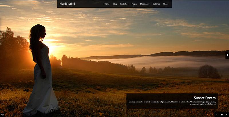 black-label-themes-wordpress-excellents-blog-photographie-photo-portfolio