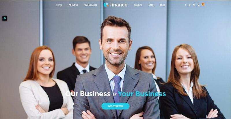 keuangan-2-10-tema-wordpress-membuat-web-site-kantor akuntan akuntan-compatbilite
