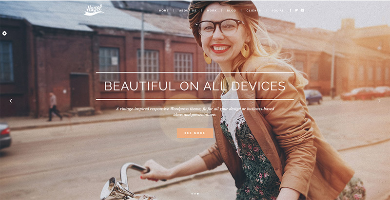 hazel-themes-wordpress-polyvalents-creer-site-internet