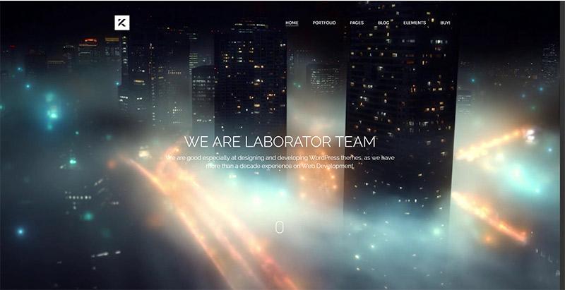 Kalium-wordpress-temas-grande-criar-site-internet-agência
