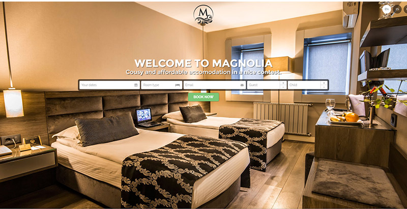 magnolia-themes-wordpress-creer-site-internet-reservation-booking