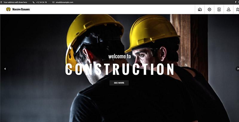 massive-dynamic-themes-wordpress-create-site-internet-business-building
