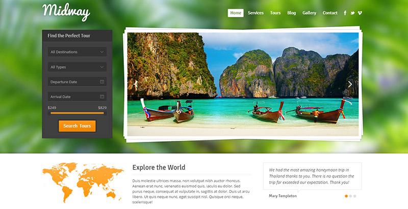 Site pour rencontrer des voyages