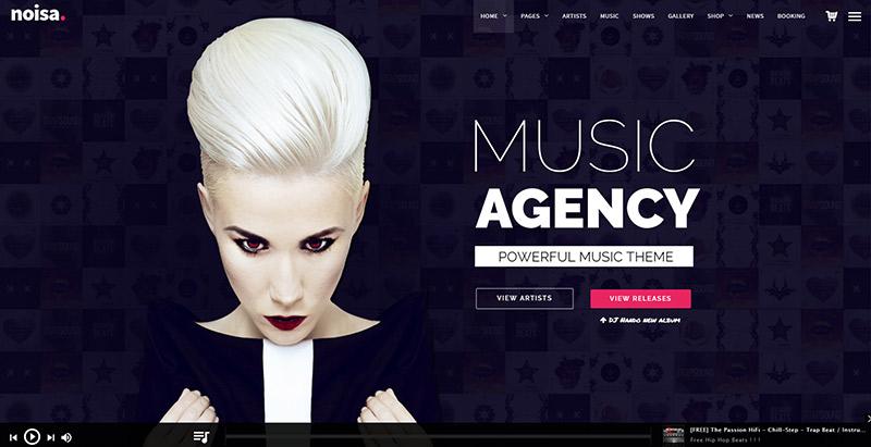 noisa-themes-wordpress-creer-site-internet-musiques-dj-radio-musicien