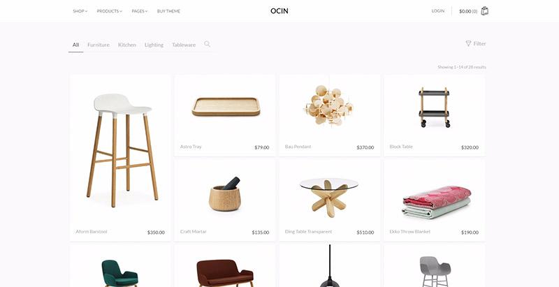 NISO-10-tema-wordpress-membuat-a-situs-web-e-commerce