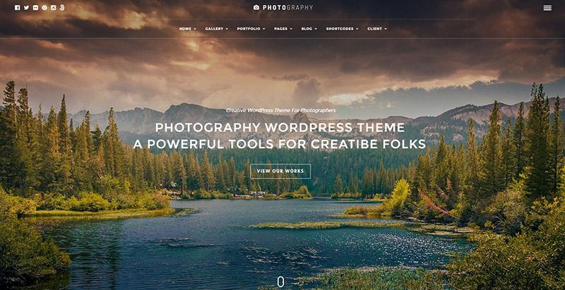 photography-themes-wordpress-creer-site-internet-photgraphe