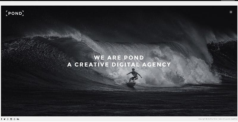 lay-tema-wordpress-membuat-situs-internet-lembaga-kreatif-arsitek-fotografer