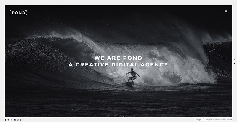 pond-themes-wordpress-excellents-creer-site-internet-agence