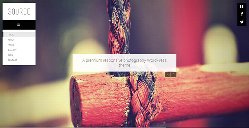 source-themes-wordpress-excellents-blog-photographie-photo-portfolio