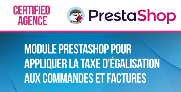 applying-sales-equalization-tax-to-orders-and-invoices-plugin-prestashop-pour-facturation