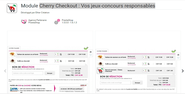 cherry-checkout-your-socially-responsible-contest-plugin-prestashop-pour-jeu