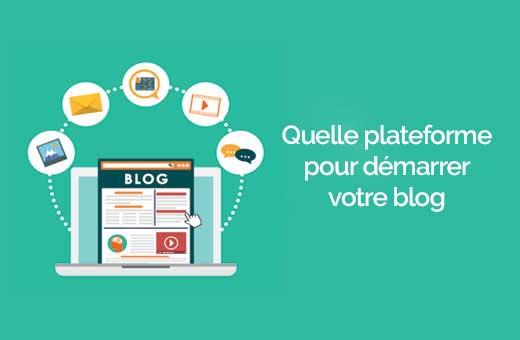 comment-choisir-la-meilleure-plateforme-de-blog