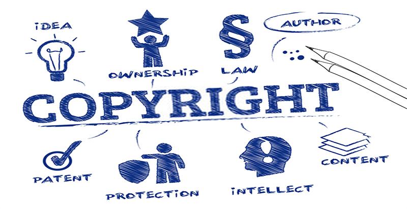 Comment proteger images blog wordpress 1