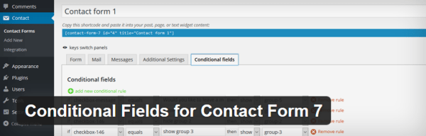conditional-fields-for-contact-form-7