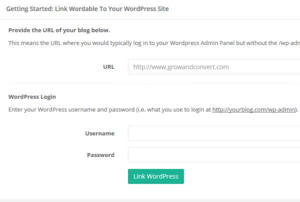 connexion-a-un-blog-wordpress